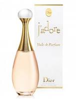 Парфюмированная вода Christian Dior JAdore Voile De Parfum 50 мл.Франция