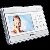 "Видеодомофон TANTOS Lilu-SD 4,3"""