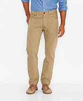 Мужские джинсы Levis 501® Original Fit Jeans (Timberwolf), фото 1