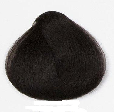 Краска для волос  COLORIANNE PRESTIGE 100мл. №4/18 Каштановый ледяной шоколад