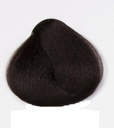 Краска для волос  COLORIANNE PRESTIGE 100мл. №4/38 каштаново-шоколадный
