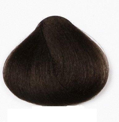 Краска для волос  COLORIANNE PRESTIGE 100мл. №5/00 Светлый каштановый