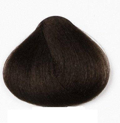 Краска для волос  COLORIANNE PRESTIGE 100мл. №5/00 Светлый каштановый, фото 2