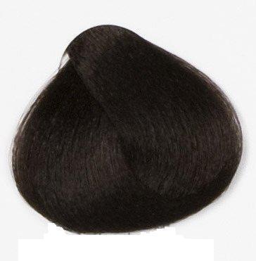 Краска для волос  COLORIANNE PRESTIGE 100мл. №5/18 Светло-коричневый ледяной шоколад