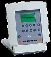 Аппарат для электротерапии EN-STIM 4 (МГ)