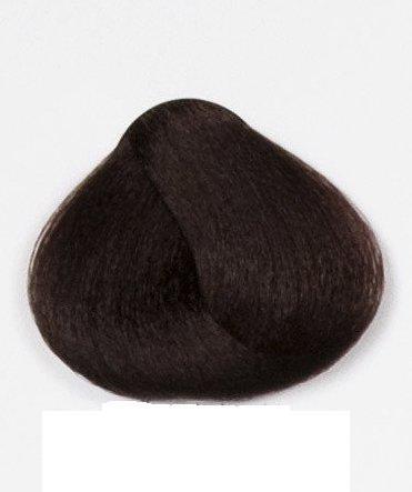 Краска для волос  COLORIANNE PRESTIGE 100мл. №5/38 светлый каштаново- шоколадный