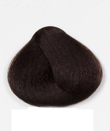 Краска для волос  COLORIANNE PRESTIGE 100мл. №5/38 светлый каштаново- шоколадный, фото 2