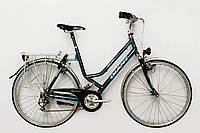 Велосипед Giant Blazer АКЦИЯ -30%