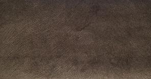 Ткань мебельная обивочная велюр Родос (цвет 08)