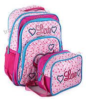 d2772f5adfde Рюкзак школьный DP1501 Школьные рюкзаки, рюкзаки в школу купить дешево  Одесса 7 км