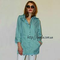 b0de6431965416e Летние платья больших размеров для полных женщин Ylanni 8002 купить ...