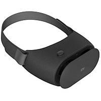 Очки виртуальной реальности для смартфонов Xiaomi Mi VR Play 2