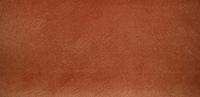 Ткань мебельная обивочная велюр Родос (цвет 14)