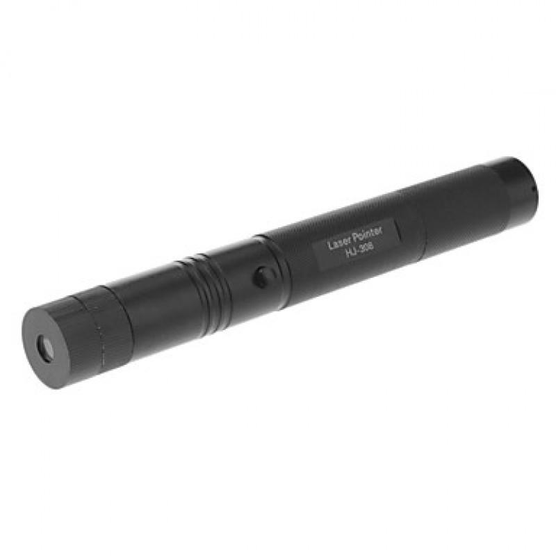 Лазерна указка HJ-308