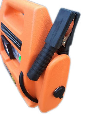 Пуско-зарядное устройство Forte SH-303, фото 2