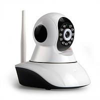 IP Camera (P2P) X8100 Камера видеонаблюдения