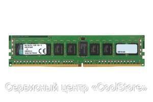 Оперативная память DDR4 4Gb 2400MHz в Донецке