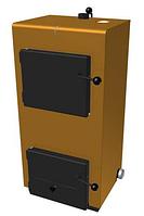 Твердотопливный котел Dani АОТВ 16 тепло, фото 1