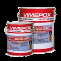 Пропитка для бетонных полов VIMEPOX BETON-IMP