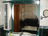 Мебель для ванных комнат в Одессе на заказ