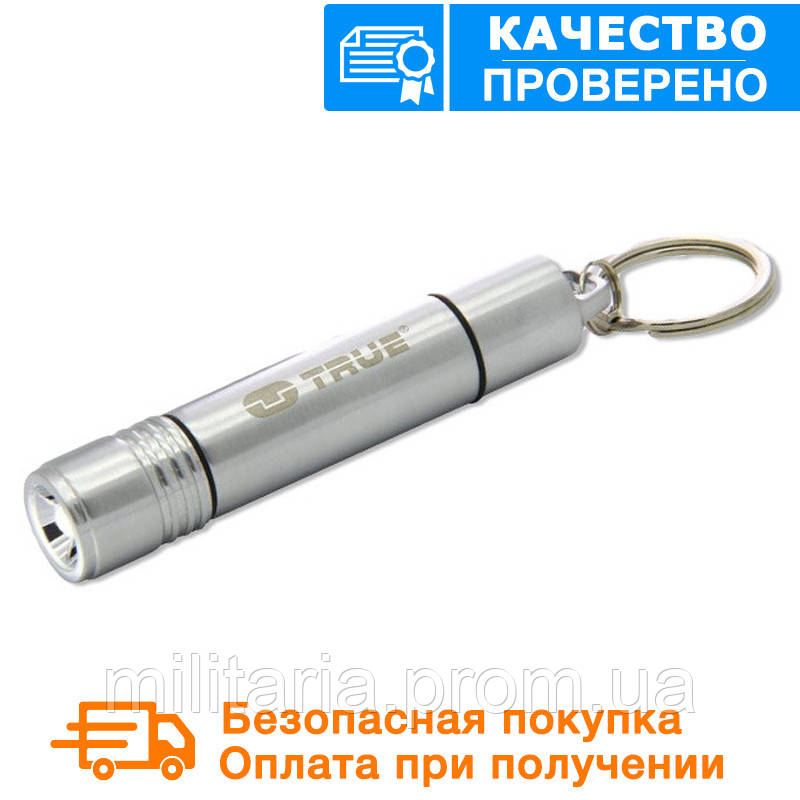Фонарь-зажигалка True Utilite Fire Lite (TU265)
