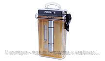 Фонарь-зажигалка True Utilite Fire Lite (TU265), фото 2