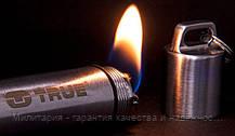 Фонарь-зажигалка True Utilite Fire Lite (TU265), фото 3