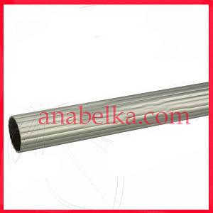 Труба рифлёная  25 мм