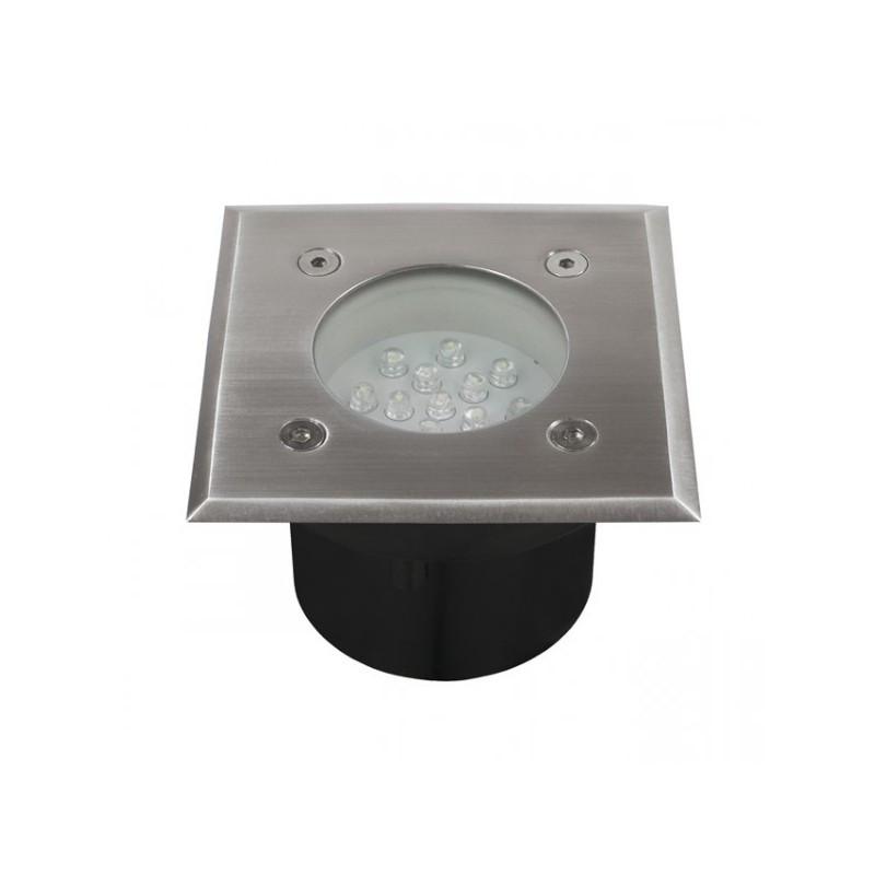 Тротуарный светильник Kanlux Gordo DL-LED14L