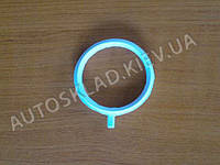 Кольцо уплотнительное впускного коллектора ВАЗ 2112, Балаково