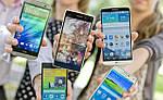 Как выбрать смартфон 2018? Советы