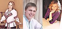 Живая музыка на свадьбу Житомир и область