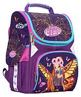 """Ранец школьный CLASS """"Fairy Glam"""" 2 отделения арт.9802"""