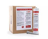 BPA-CEM 805 «activ» - активный гидрофильный, герметик на основе полиуретана. , фото 1