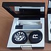 """Дорожный набор для контактных линз """"Подарочная коробка"""""""