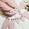 Рюкзак со сменными ушками, фото 3