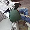 Рюкзак со сменными ушками, фото 8