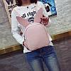 Рюкзак со сменными ушками, фото 9