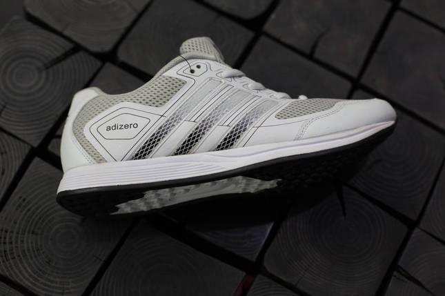 Женские кроссовки Adidas , фото 2