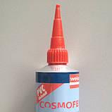 Клей Cosmofen PMMA акриловый, фото 5