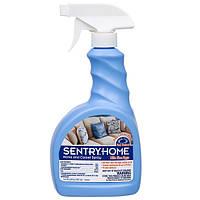 Спрей Sentry Pro Home от блох и клещей в доме, 0,71 л