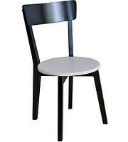 """Стул """"Тор 1"""" - мебель для кафе, ресторанов и дома от производителя"""