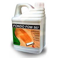 FONDO FOW 507 5л Быстро высыхающий однокомпонентный акриловый грунт-лак