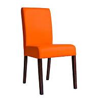 """Стул """"Софт"""" -  - мебель для кафе, ресторанов и дома от производителя"""