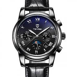 Часы мужские Tevise Classic