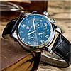 Часы мужские Tevise Classic, фото 3