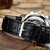 Часы мужские Tevise Classic, фото 4
