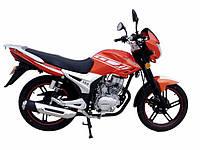Мотоцикл V150A(STREET)