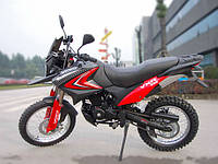 Мотоциклы VIPER Эндуро V250VXR(OFF-ROAD)