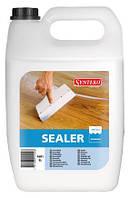 Грунтовочный лак Synteko Sealer (Синтеко силер) грунтовочный лак 10л Synteko Sealer (Синтеко силер)  5л